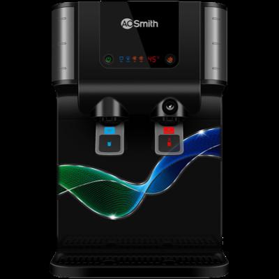 Aosmith Water Purifier Pro Planet-p6