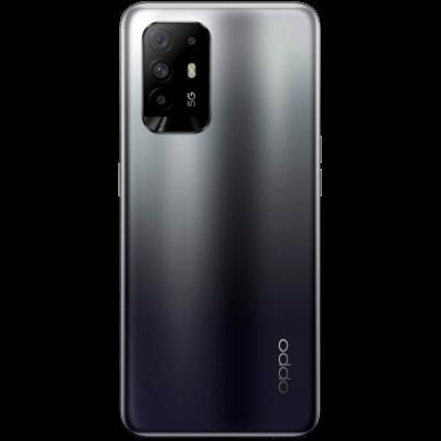 Picture of OPPO F19 Pro+ 5G (Fluid Black, 8GB RAM, 128GB Storage)