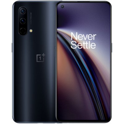 Oneplus Nord CE (6+128GB) Charcoal