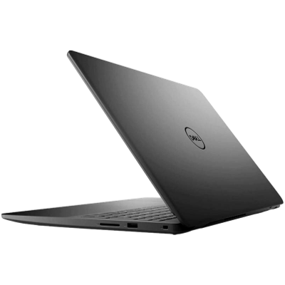 Picture of DELL Laptop 15-3501/11TH/I5/4/1+256/Ms office