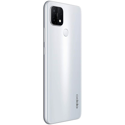 Picture of Oppo Mobile A15s(4+128gb) White