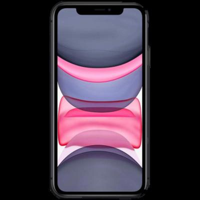 Apple iPhone 11 128 GB Black