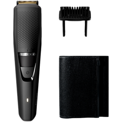Picture of Philips BT3215 Trimmer (Black)