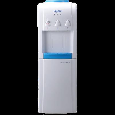 Voltas Water Dispenser Mini Magic Pure-R