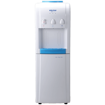 Voltas Water Dispenser Mini Magic Pure-F