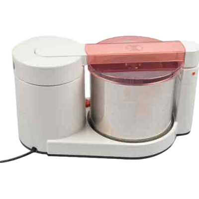 Picture of Ultra Micro 1.75 L Wet Grinder (Red)