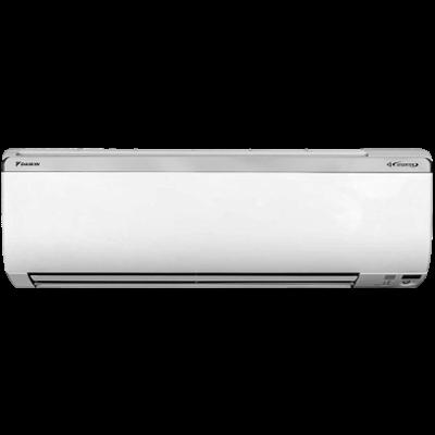Daikin 1.5 Ton 5 Star Split Inverter AC (JTKJ50TV16U, White)