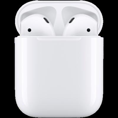 Apple Airpods MV7N2HN/A