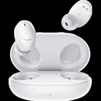 Oppo W11 Bluetooth Air Pod