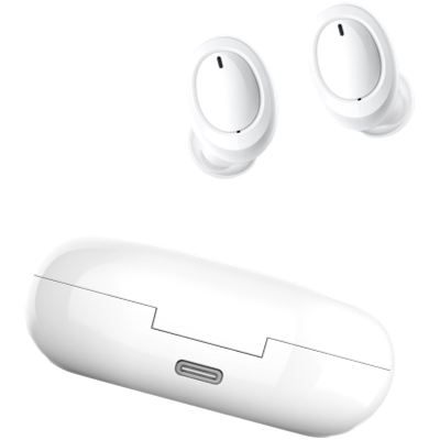 Picture of Oppo W11 Bluetooth Air Pod