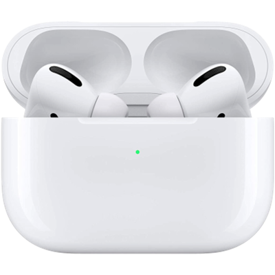 Apple Airpods Pro MWP22HN/A