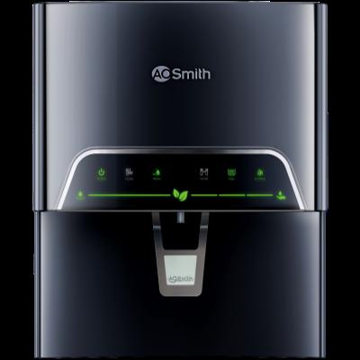 Ao smith Water Purifier Pro Planet-p4