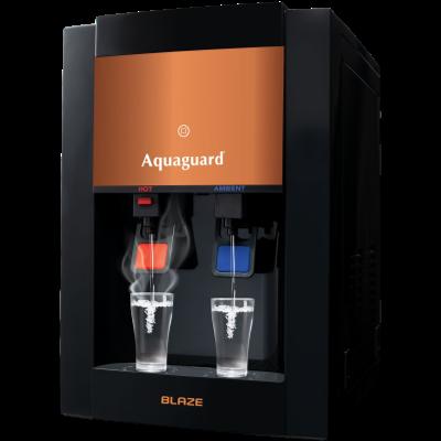 Picture of Forbes Aquaguard Blaze Ro+uv+mtds