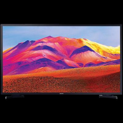 Samsung 108 cm (43 inches) Full HD Smart LED TV UA43T5770AUXXL
