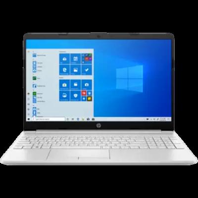 HP 15 Ryzen 3 Dual Core 3250U - (8 GB/1 TB HDD/Windows 10 Home) 15-GR0011AU Thin and Light Laptop