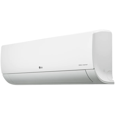 Picture of LG 1.5 Ton 5 Star Dual Inverter AC (MSNQ18JNZA)