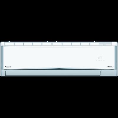Panasonic 1.5 Ton 5 Star Ace Series ( CS/CU-ZU18WKYF ) Inverter Split AC