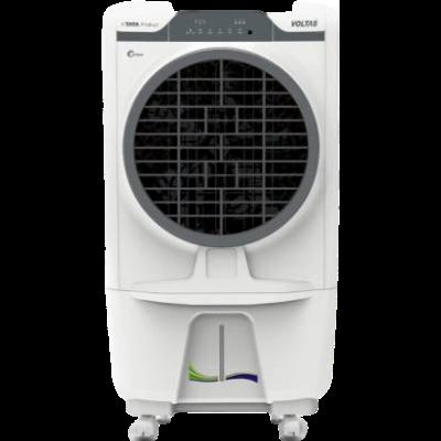 Voltas Cooler Jetmax 54t