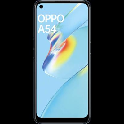Oppo Mobile A54 (4+64gb) Black