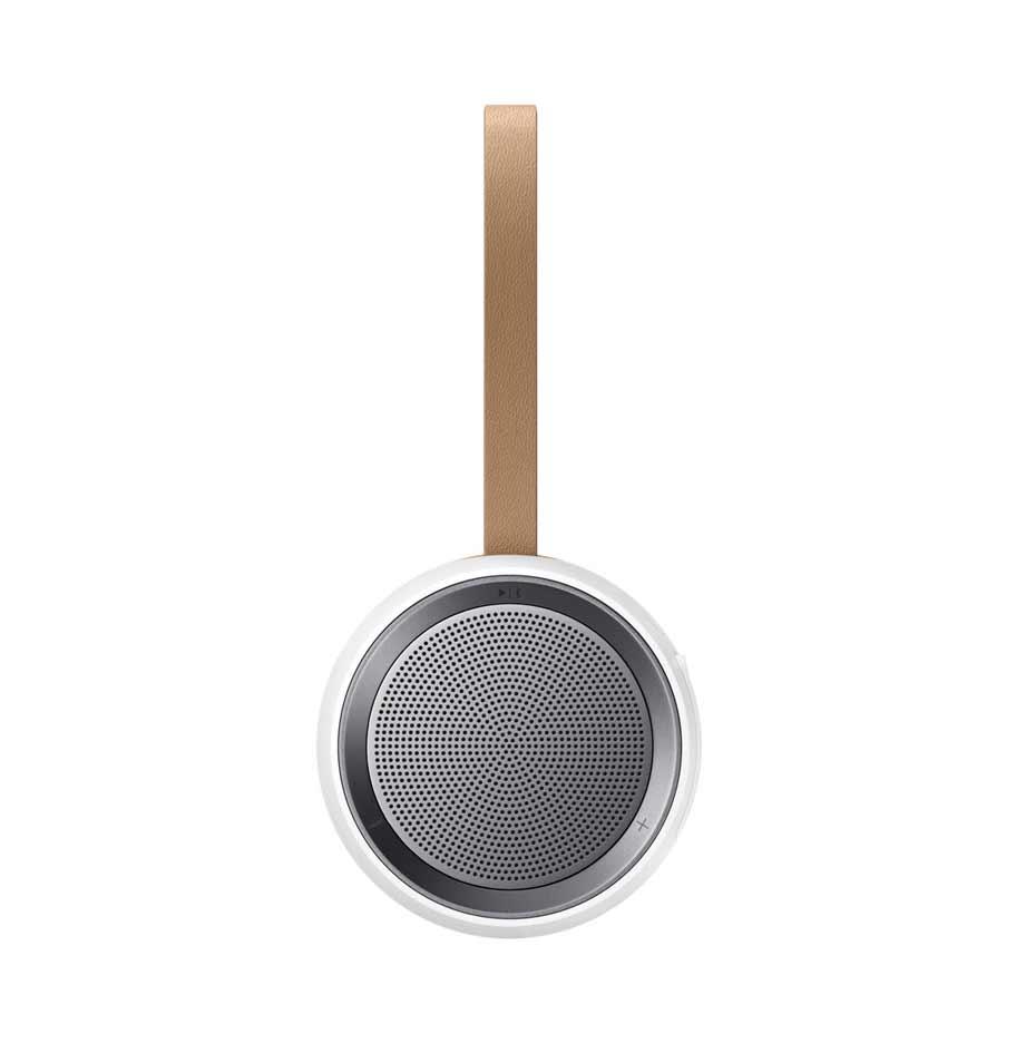 Samsung Scoop BT Speaker EO-SG510CDEGIN
